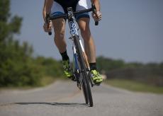 cycling-655565_960_720